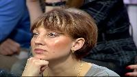 Школа доктора Комаровского Сезон-1 О прививках для сомневающихся