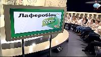 Школа доктора Комаровского Сезон-1 Повышение температуры тела