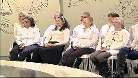 Школа доктора Комаровского Сезон-1 Реакции на прививку
