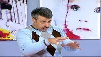 Школа доктора Комаровского Сезон-1 Ребенок и режим