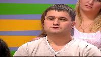 Школа доктора Комаровского Сезон-1 Ребенок с лишним весом