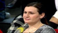 Школа доктора Комаровского Сезон-1 Рентген