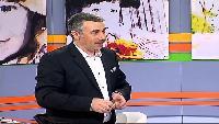 Школа доктора Комаровского Сезон-1 Сахарный диабет у ребенка
