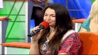 Школа доктора Комаровского Сезон-1 Сезонная аллергия
