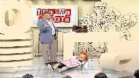 Школа доктора Комаровского Сезон-1 Травма шеи, спины, грудной клетки, живота, промежности
