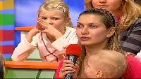 Школа доктора Комаровского Сезон-1 У ребенка болит живот