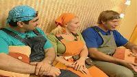 Школа ремонта Сезон 1 выпуск 36: Женский взгляд