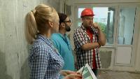 Школа ремонта Сезон 10 серия 28