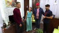 Школа ремонта Сезон 12 12 сезон, 31 серия