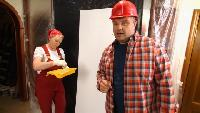 Школа ремонта Сезон 12 серия 20
