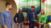 Школа ремонта Сезон 13 13 сезон, 8 серия