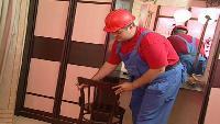 Школа ремонта Сезон 2 выпуск 39: Спальня самурая