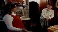 Школа ремонта Сезон 3 выпуск 104: Городское кафе