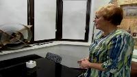 Школа ремонта Сезон 3 выпуск 106: Хамелеон для бабушки