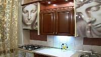 Школа ремонта Сезон 3 выпуск 16: Как Чумаков и Панайотов кухню ремонтировали