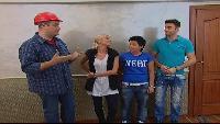 Школа ремонта Сезон 9 серия 15