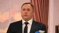 Шоу братьев Шумахеров 2018 2018 - Серия 2
