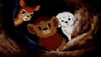 Симба: Король-лев (1995) Сезон-1 19 серия