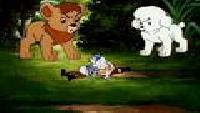 Симба: Король-лев (1995) Сезон-1 20 серия