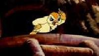 Симба: Король-лев (1995) Сезон-1 21 серия