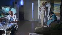 Склифосовский 2 сезон 8 серия