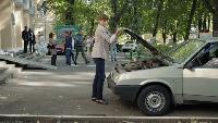 Склифосовский 4 сезон 5 серия