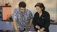 Сладкие истории 1 сезон Десерт для группы «Автограф»