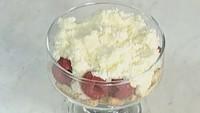 Сладкие истории 1 сезон Сливовый торт из Бельгии