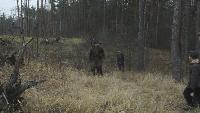 Смерть шпионам. Скрытый враг Сезон 1 Серия 1