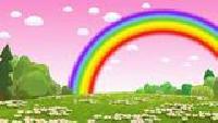 Смешарики Сезон-1 Последняя радуга