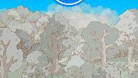 Смешарики: Обучающая азбука Азбука безопасности Азбука безопасности - Серия 14. Гонки с препятствиями