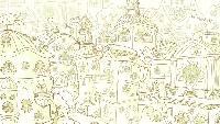 Смешарики: Обучающая азбука Азбука безопасности Азбука безопасности - Серия 20. Нетерпеливые  водители