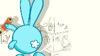 Смешарики: Обучающая азбука Азбука безопасности Азбука безопасности - Серия 29. Пограничная территория