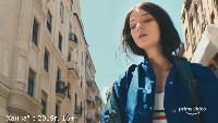 Sofya Pictures ФИЛЬМЫ НА ВЕЧЕР ФИЛЬМЫ НА ВЕЧЕР - 10 ОФИГЕННЫХ СЕРИАЛОВ НА ВЫХОДНЫЕ_ЧТО ПОСМОТРЕТЬ_ЗЫБУЧИЙ ПЕСОК 2019 ОТ НЕТФЛИКС