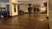 Солдаты Сезон-3 Серия 2
