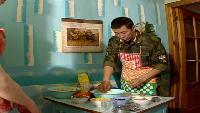 Солдаты Сезон-4 Серия 12