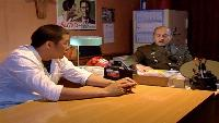 Солдаты Сезон-4 Серия 13