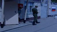 Солдаты Сезон-4 Серия 14