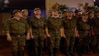 Солдаты Сезон-5 Серия 7