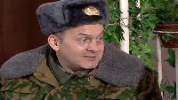 Солдаты Сезон-6 Серия 16