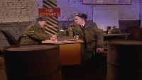Солдаты Сезон-6 Серия 3