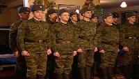 Солдаты Сезон-7 Серия 10