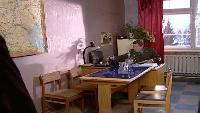 Солдаты Сезон-7 Серия 4