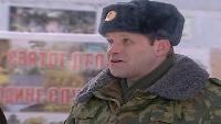 Солдаты Сезон-7 Серия 6