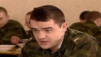 Солдаты Сезон-8 Серия 2