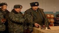 Солдаты Сезон-8 Серия 6