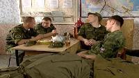 Солдаты Сезон-9 Серия 10