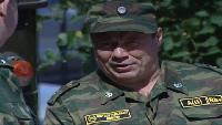 Солдаты Сезон-9 Серия 18