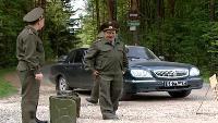 Солдаты Сезон-9 Серия 2