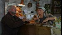 Спас под березами Сезон-1 Серия 9